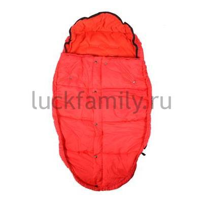 Конверт Mountain Buggy Foot Muff
