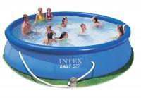 Надувной бассейн Intex Easy Set Pool арт. 54914